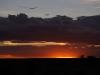 Bitterpan-sunrise-2.jpg