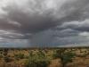 Gharagab-rain.jpg