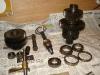 lt230-gears