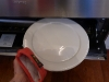 borden-voorverwarmen