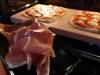 parma-ham-op-de-pizza