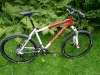 rm-fiets