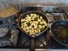 koken-op-de-smeg