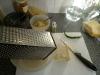 parmesan-reggiano