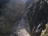 klimmen-op-de-prugelweg-bp