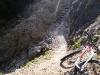 klimmen-op-de-prugelweg-byp