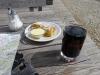 tierser-alpl-lunch