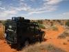 kgalagadi-land-rover