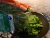 spinach-into-wok