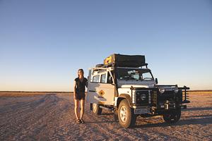 self-drive-botswana-4x4