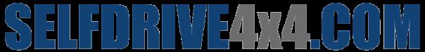selfdrive-logo